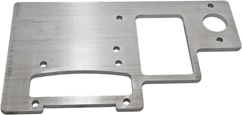 Port Support Plate for Kohler Engines