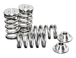 Command Valve Springs