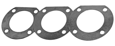 Pinion Holder Shim Kit