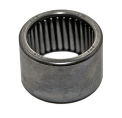 Heavy Duty Axle Bearing