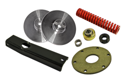 Beginner Clutch Kits