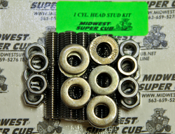 Head Stud Kit