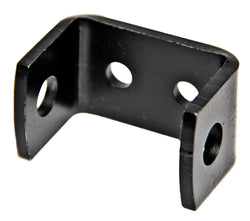 Narrow Frame Release Arm Bracket