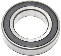 Bearing for Double Bearing Cup
