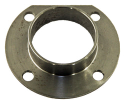 Pinion Bearing Sleeve