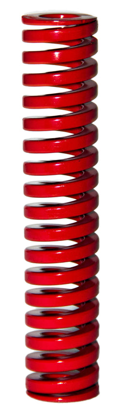 Heavy Duty Clutch Springs