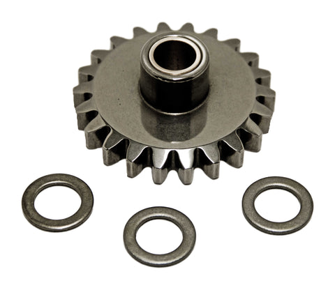 Idler Gear Package