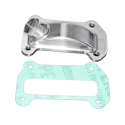 Billet Aluminum Cam Cover Kit