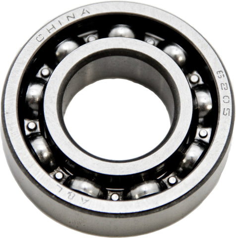 Replacement Top Shaft Bearing (front)