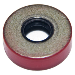 Front Pinion Seal for Cub Cadet Transmissions