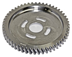 K Series Adjustable Cam Gear