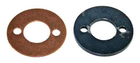 Economy Exhaust Flanges