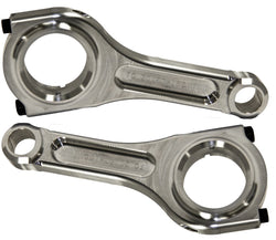 Command Billet Connecting Rods
