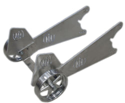 Wheelie Bar Kits