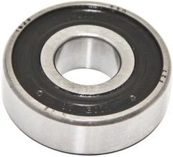 2 Speed:Front Pinion Bearing