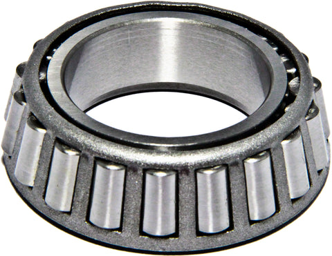 Heavy Duty Carrier Bearing