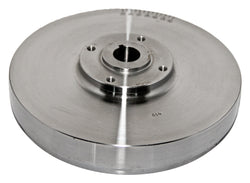 Command Nonadjustable Flywheel