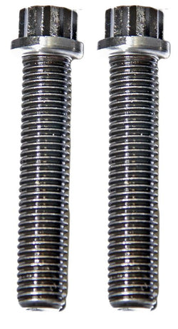 Replacement Rod Bolts for Command Rod & Single Cylinder