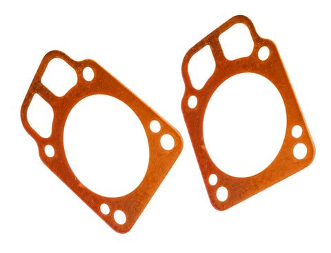Command Head Gaskets