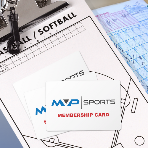 Player Membership Monthly