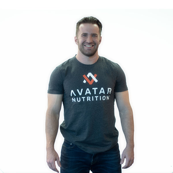 Men's Avatar T-Shirt