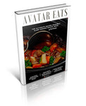 Avatar Eats E-Cookbook
