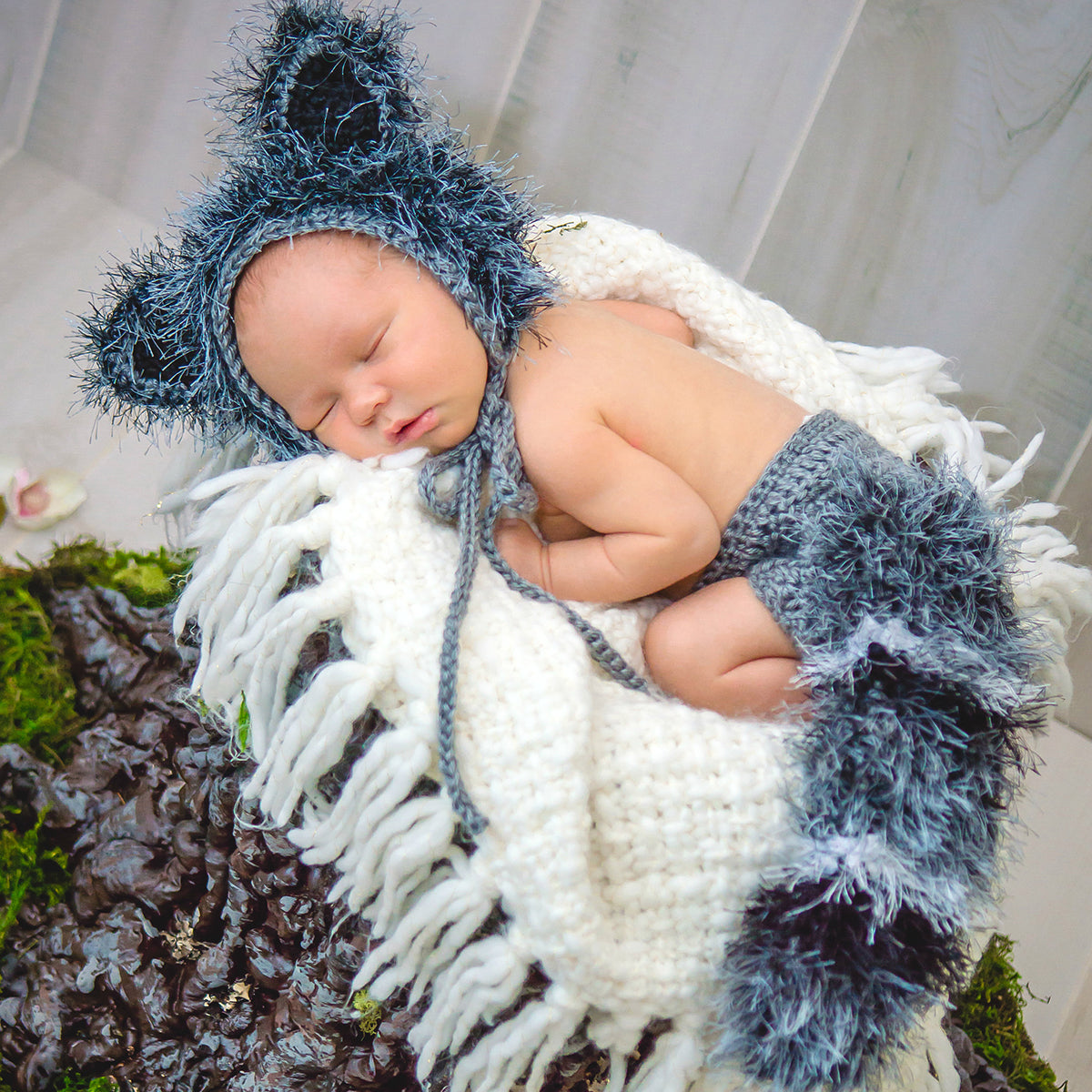 baby raccoon outfit | baby outfits & costumesmy little