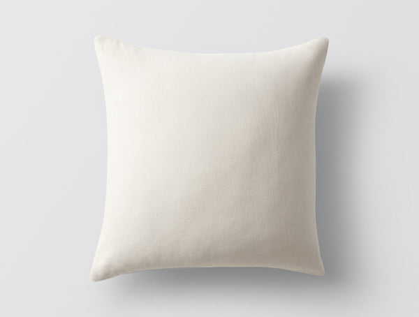 Kapok Pillow Insert