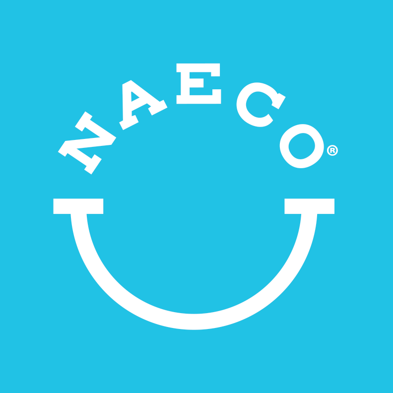 NAECO, Reversing Plastic in the Ocean