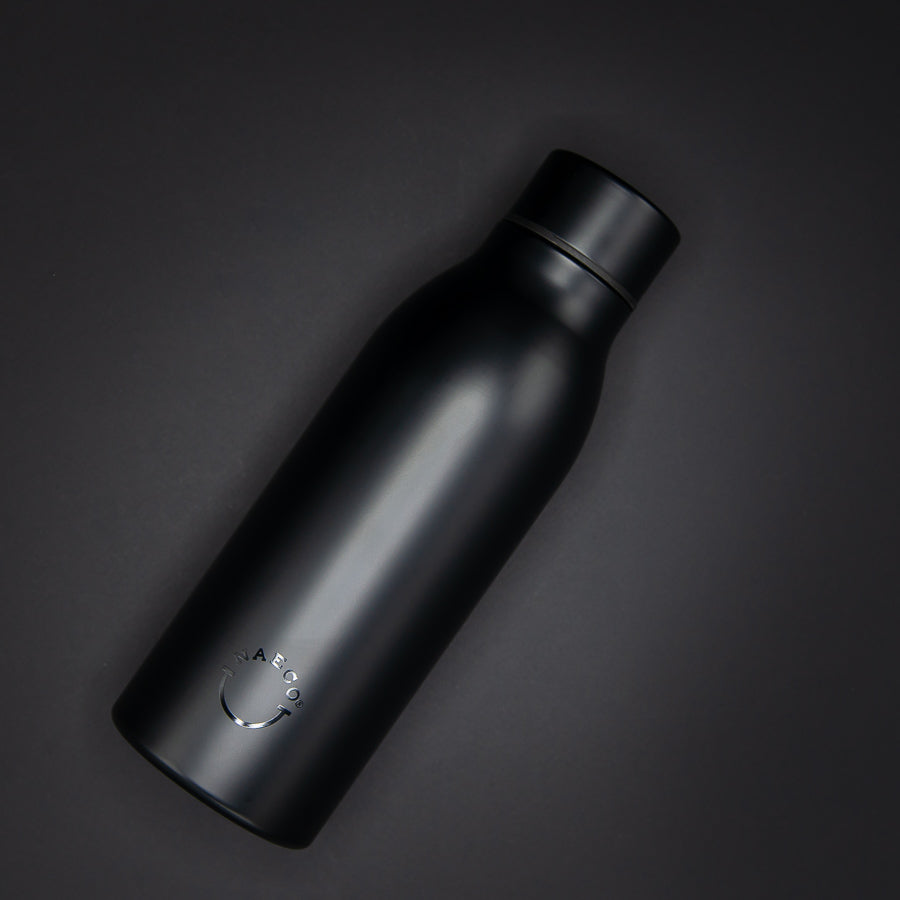 NAECO Bottle: 20oz