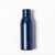 NAECO Bottle: 20oz, vacuum-insulated steel