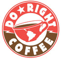 Do Right Coffee