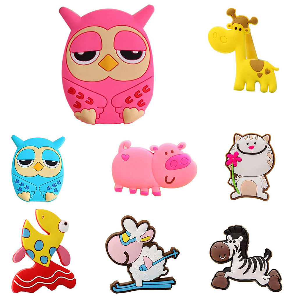 Cute Cat Cat Magnets Usa Free Shipping