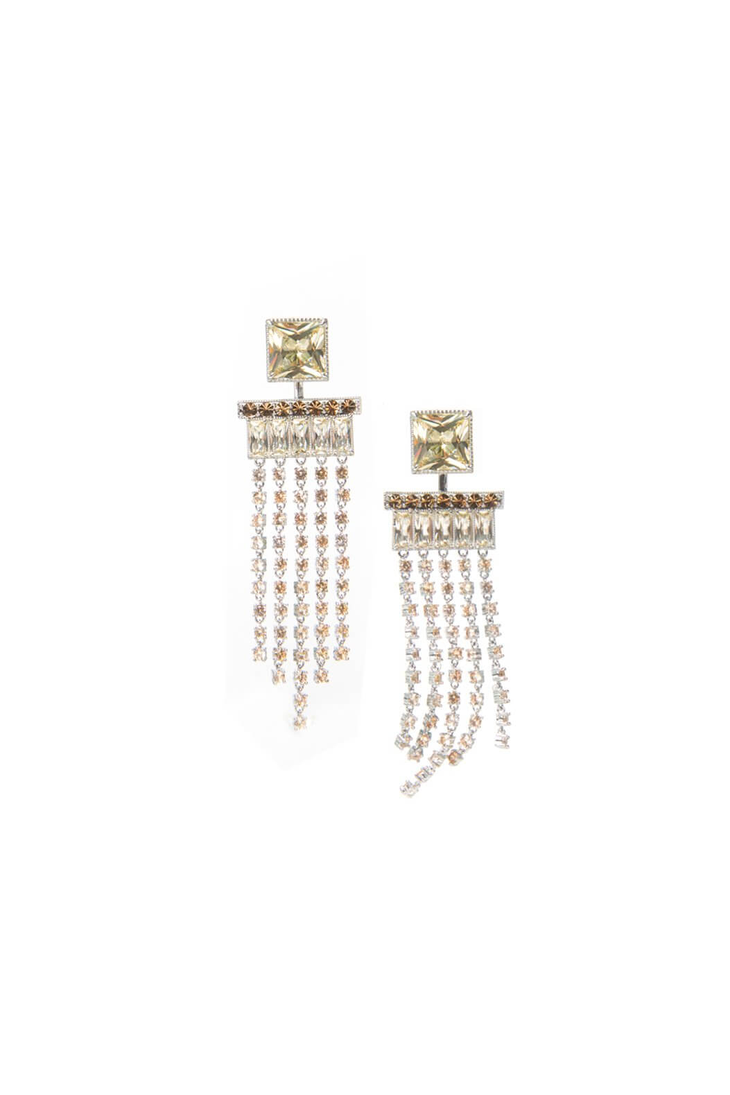Kiara Earrings