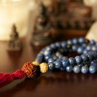 Japa Mala/Necklaces