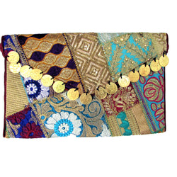 Evening Shoulder Bag