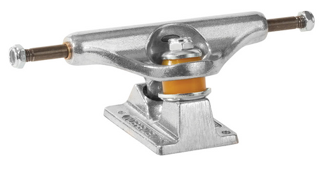 Independent Trucks Silver Hollow 159MM