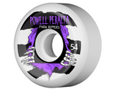 Powell Peralta Park Ripper 54MM Skateboard Wheels