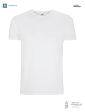 LIVER RAFTER - ALL SEASON SPORT - WHITE TEE