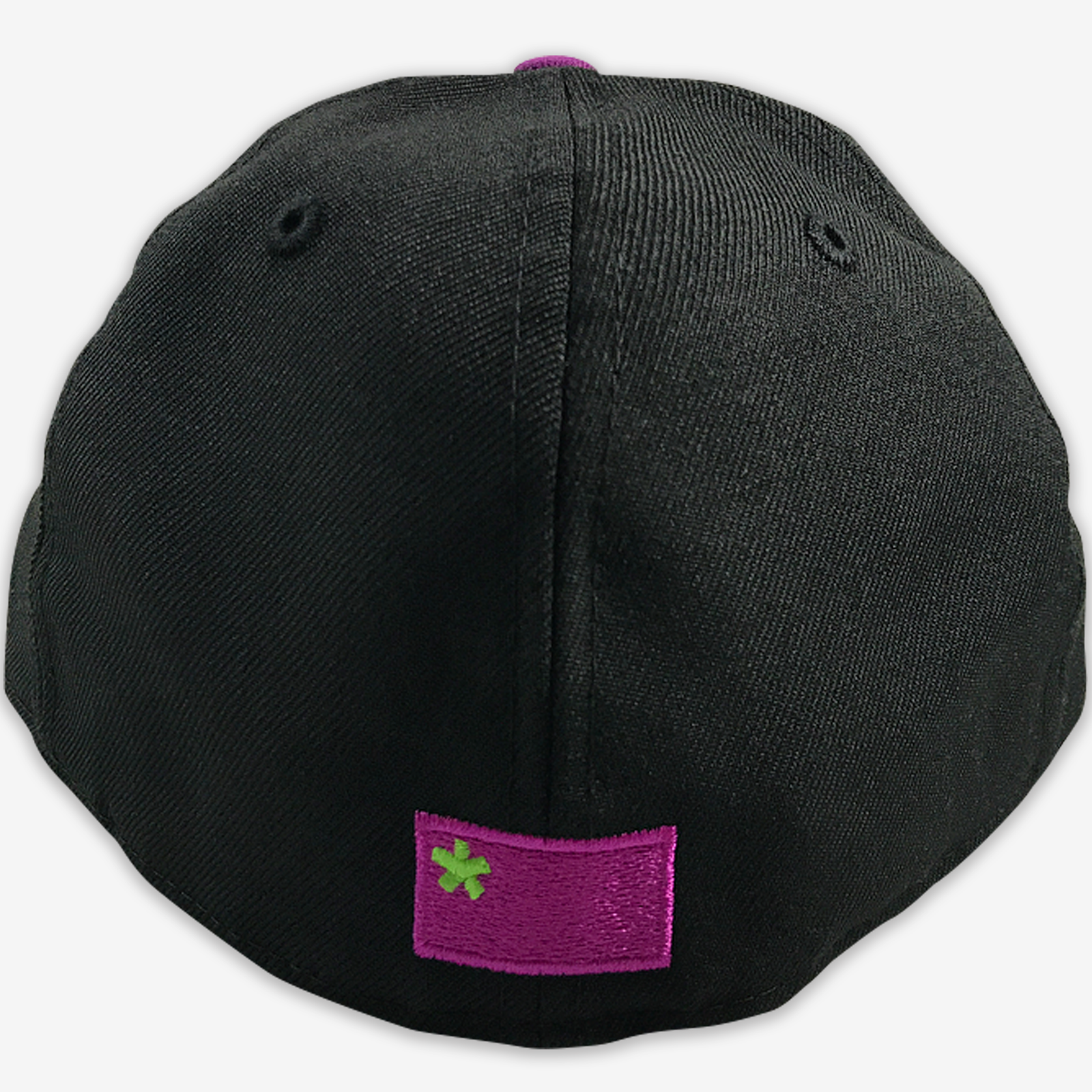 AOF Jokers Of The Jungle New Era Fitted