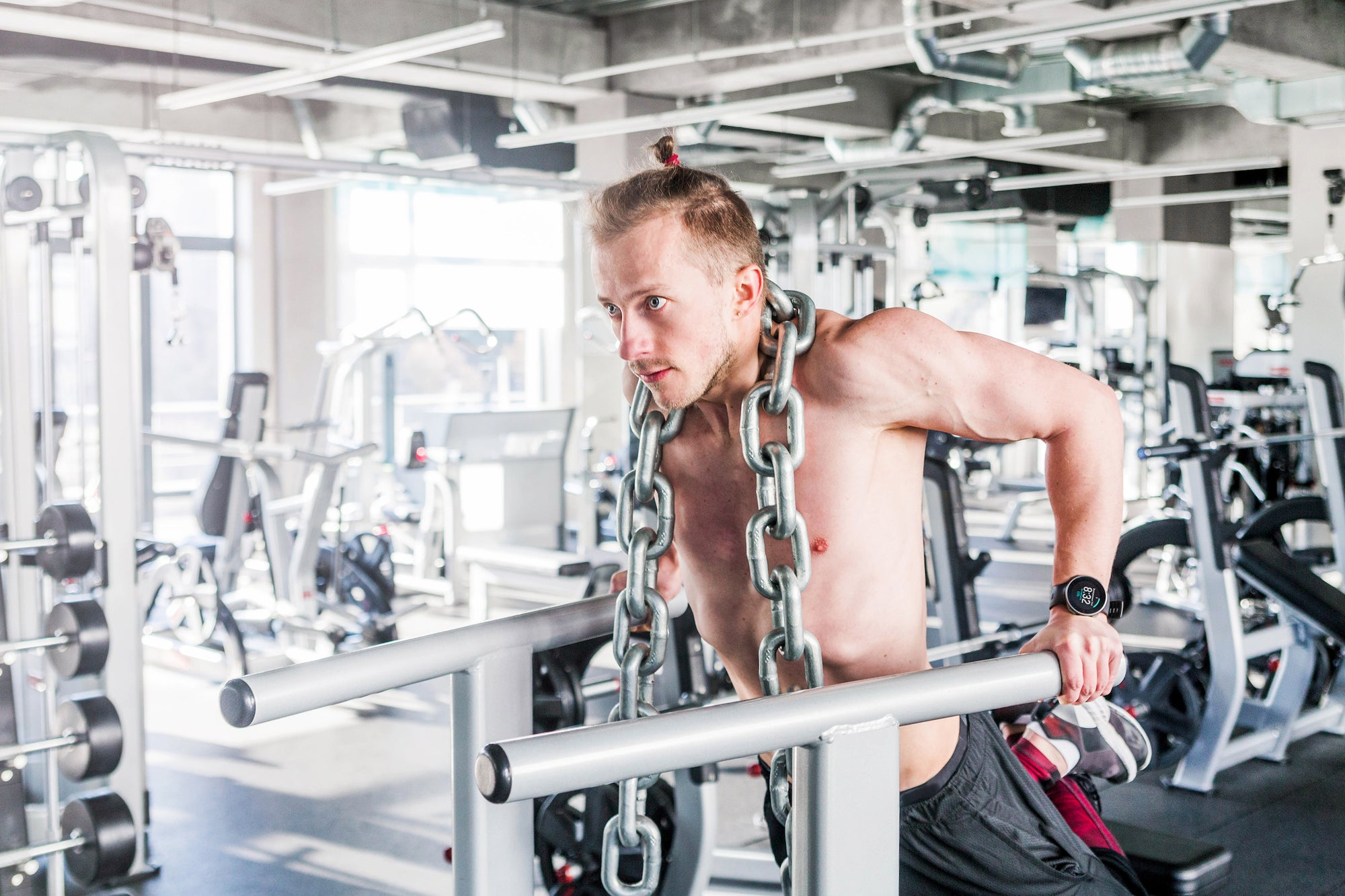 10 Best Tricep Exercises for Super-Strength Arms