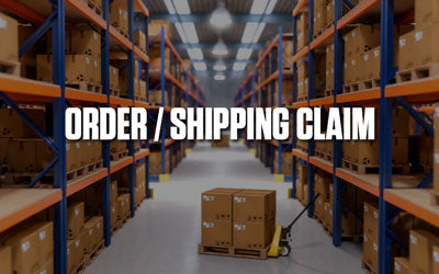shipping-claims