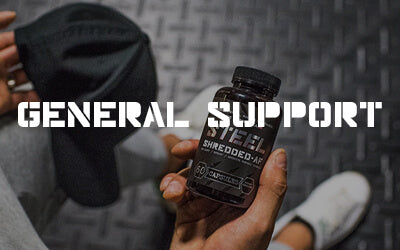 general-support