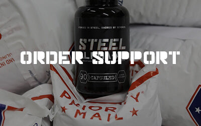 order-support