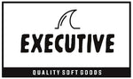 Executive Clothing Co