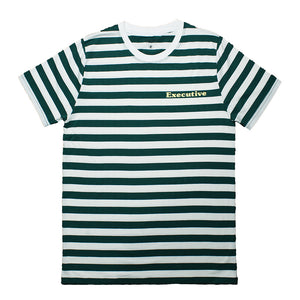 Army stripe - Forest