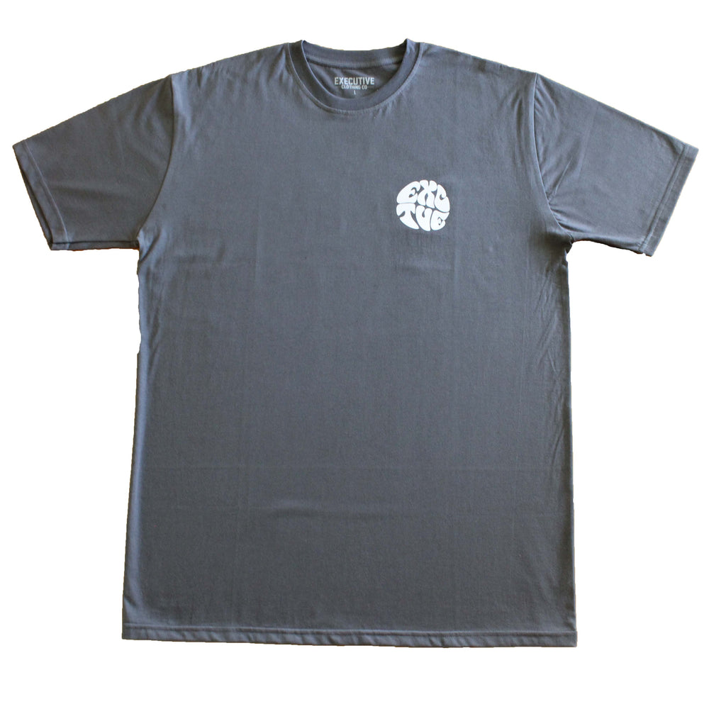 Revolver Tee (S only)