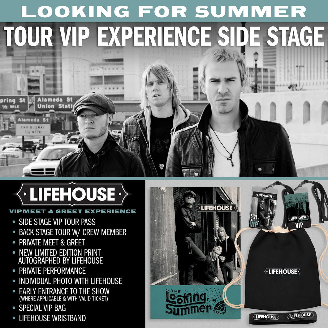Looking for summer vip experience 8 26 orlando fl m4hsunfo Gallery