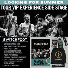 LOOKING FOR SUMMER VIP EXPERIENCE 7-30 Rochester Hills, MI