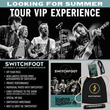 LOOKING FOR SUMMER VIP EXPERIENCE 8-2 Toronto, ON